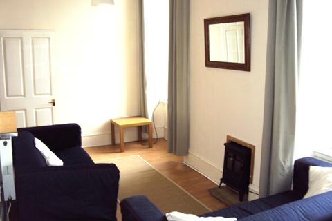 1 bedroom flat to rent - Derby Street, Kelvingrove, Glasgow, G3 7TG