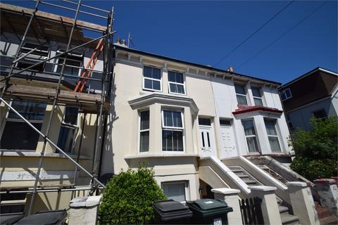 2 bedroom maisonette for sale - Tideswell Road, Central