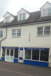 Property to rent - Darby Drive, Waltham Abbey, Essex