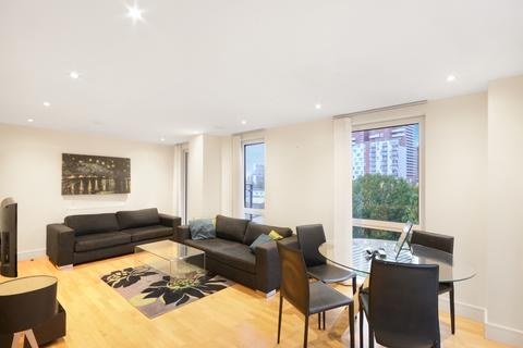 3 bedroom apartment to rent - Indescon Court, London E14
