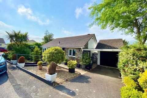 2 bedroom detached bungalow for sale - Bideford