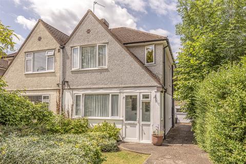 3 bedroom semi-detached house for sale - Gillmans Road, Orpington, Kent, BR5