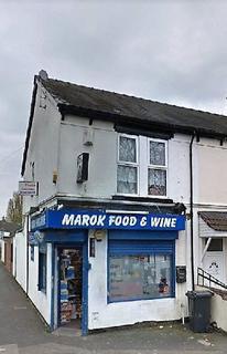 Convenience store to rent - Prestwood Road, Wednesfield, Wolverhampton WV11