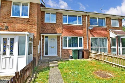 3 bedroom terraced house for sale - Lime Close, Ashford, Kent