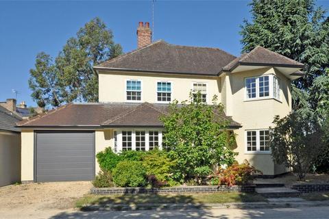 4 bedroom detached house for sale - Cheltenham, Gloucestershire
