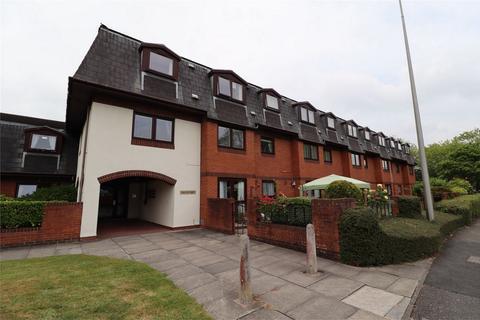 1 bedroom flat for sale - Hanover Court, Ingol, Preston