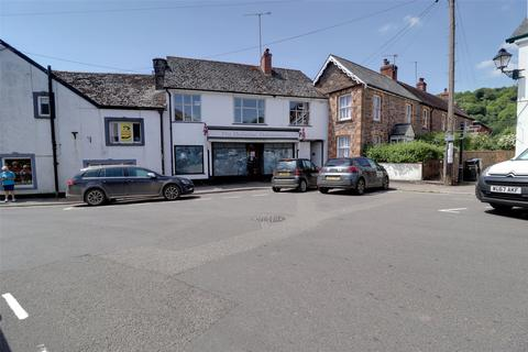 2 bedroom apartment for sale - Fore Street, Dulverton