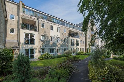 1 bedroom apartment for sale - Flat 27 Wainwright Court, Kendal, Cumbria LA9 4TE