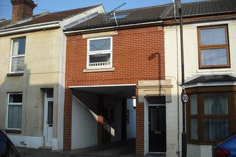 1 bedroom flat to rent - Adair Road, Southsea, PO4