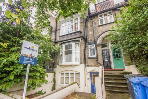 1 bedroom apartment for sale - Unthank Road, Norwich NR2