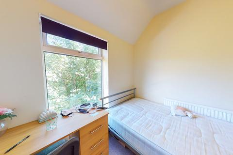 1 bedroom house share to rent - Mildmay Street, Stanmore