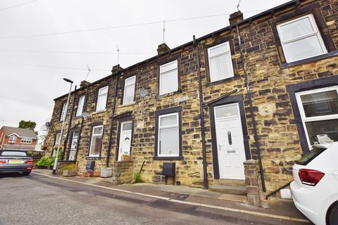 1 bedroom terraced house for sale - Bridge Street, Morley