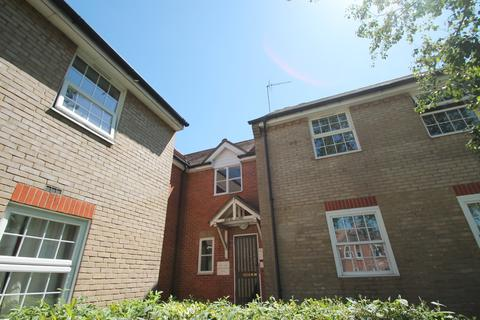 1 bedroom apartment for sale - Shearers Way, Boreham, Chelmsford
