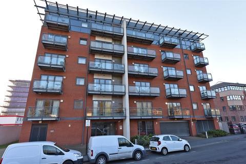 1 bedroom apartment for sale - Pomona Street, Sheffield