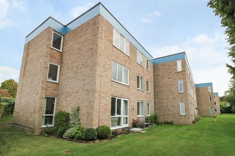 3 bedroom apartment for sale - Thornton Court, Girton
