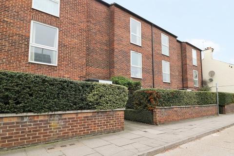1 bedroom flat for sale - Histon Road, Cambridge