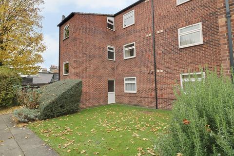 1 bedroom flat - Histon Road, Cambridge