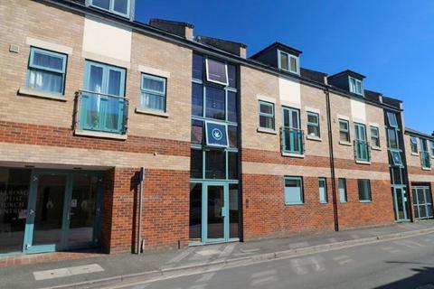 1 bedroom flat for sale - Stockwell Street, Cambridge
