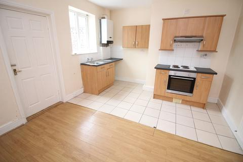 2 bedroom terraced house to rent - Gill Crescent South, Fence Houses, Houghton Le Spring