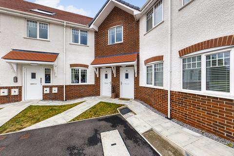 2 bedroom apartment for sale - Troopers Close, Christleton
