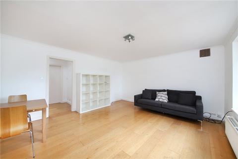 2 bedroom apartment to rent - Larkhall Rise, Clapham Common, London, SW4