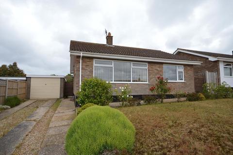 2 bedroom detached bungalow for sale - Priory Close, Beeston Regis, Sheringham