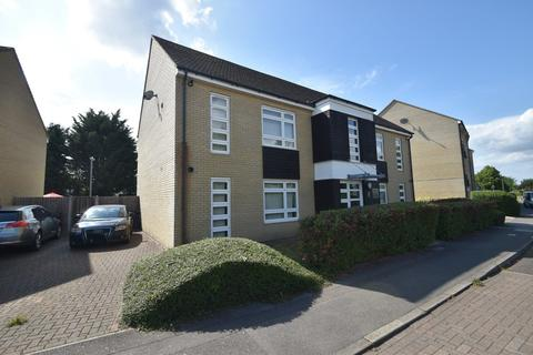 1 bedroom apartment for sale - Eastern Crescent, Chelmsford, CM1 4JQ
