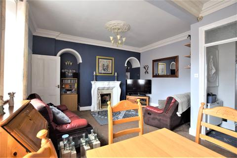 4 bedroom maisonette for sale - Raby Street, NE8