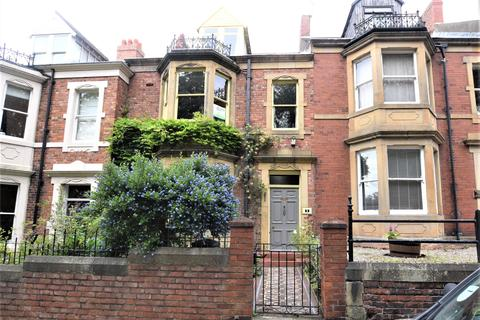 5 bedroom terraced house for sale - Gateshead