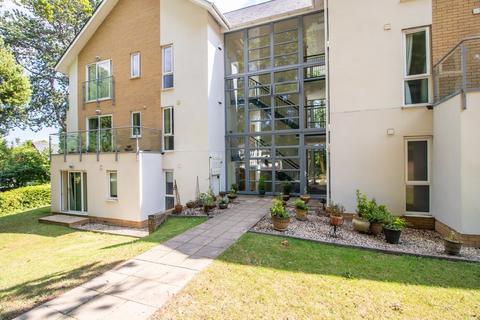 2 bedroom apartment for sale - The Lodge, Drysgol Road, Radyr