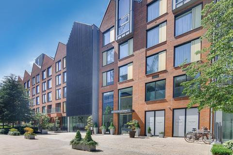 2 bedroom apartment for sale - Central Avenue, London, SW6
