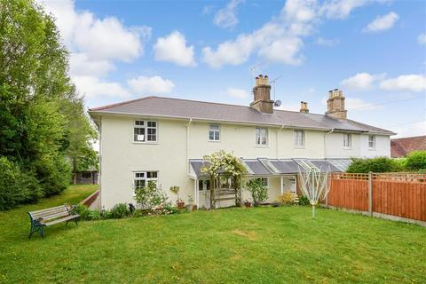 3 bedroom character property for sale - The Rise, Kingsdown, Deal, Kent