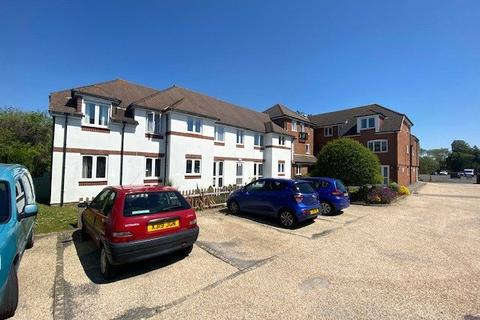 2 bedroom retirement property for sale - Danestream Court, Sea Road, Milford On Sea, SO41