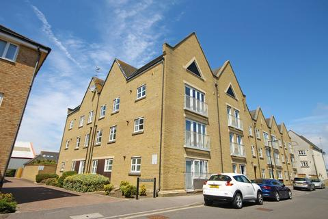 2 bedroom apartment for sale - Blessings Lodge, Shoreham-by-Sea