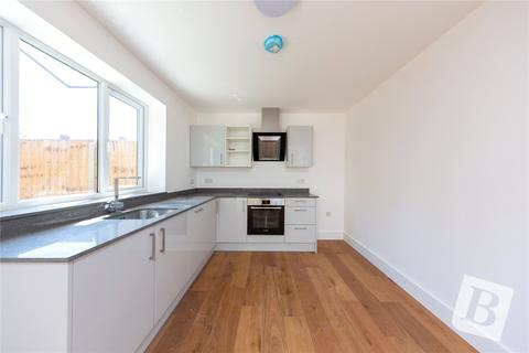 2 bedroom end of terrace house for sale - Haysoms Close, Romford, RM1
