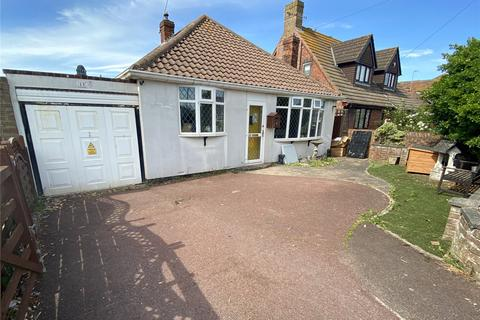 2 bedroom bungalow for sale - Brighton Road, Lancing, West Sussex, BN15