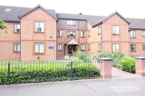 2 bedroom apartment for sale - Aylesdene Court, Osborne Road, Earlsdon, Coventry