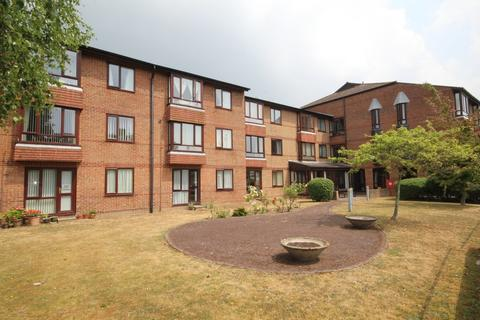 1 bedroom retirement property - Penrith Court, Broadwater Street East, Worthing BN14 9AN