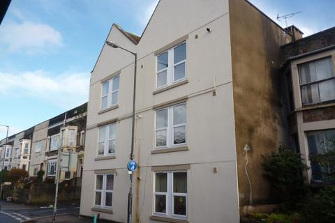 2 bedroom flat to rent - Eastville, Heath Street, BS5 6SN