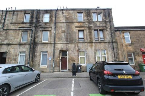 1 bedroom flat to rent - 38 Eastside, Kirkintilloch, Glasgow