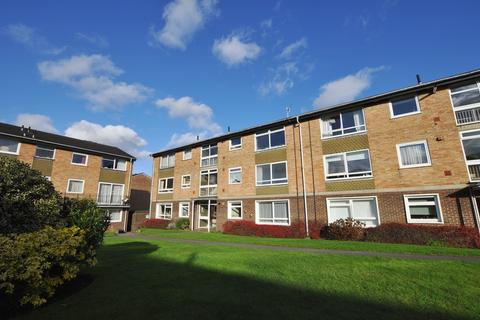 1 bedroom flat share to rent - Wilderness Court