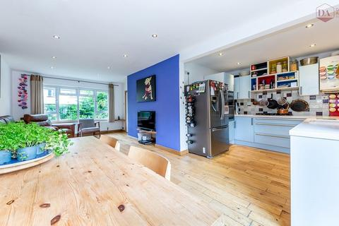 3 bedroom terraced house for sale - Boyton Close, Hornsey N8