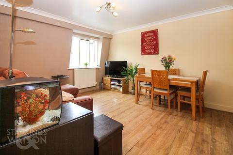 2 bedroom apartment for sale - Wherry Road, Norwich