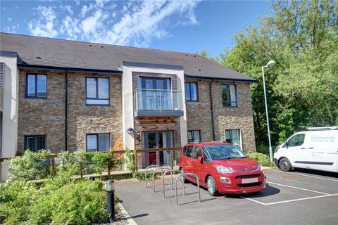 2 bedroom retirement property for sale - Lynwood House, Durham Road, Lanchester, DH7