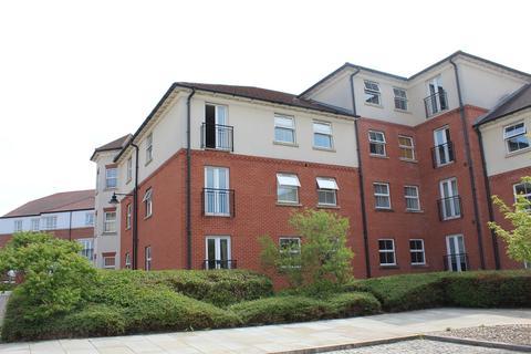 2 bedroom apartment for sale - Navona House, Lincoln, LN2 4UT