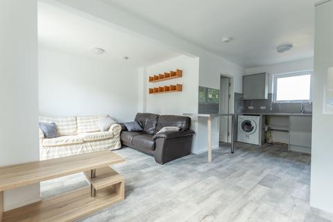 4 bedroom end of terrace house to rent - Meare Road, Bath