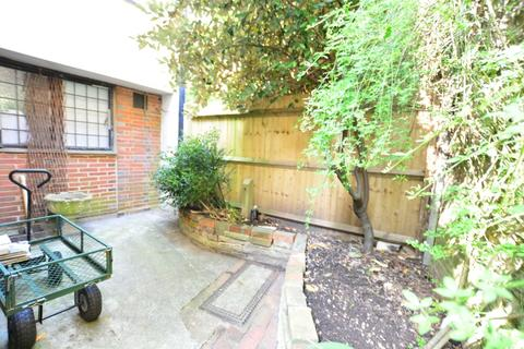 1 bedroom flat to rent - Ditchling , , Brighton, BN6 8SY