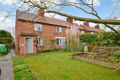 3 bedroom cottage for sale - Fern Cottage, South Clifton