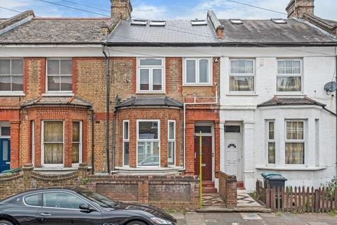 4 bedroom apartment for sale - Cheshire Road