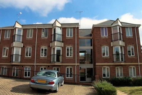 2 bedroom apartment to rent - Emscote Road, Warwick